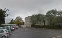 Odeurs de brûlé : les 590 élèves d'un collège de Dieppe évacués