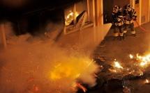 Un employé de Sodineuf soupçonné d'une série d'incendies à Neuville-lès-Dieppe