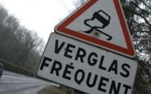 Deux tués sur les routes de l'Eure en quelques heures