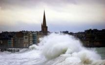 Avis de tempête en Haute-Normandie : les recommandations du préfet