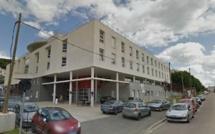 Déville-lès-Rouen : Le cambrioleur de la maison de retraite avait été jugé deux jours plus tôt