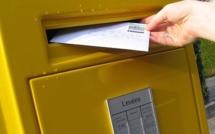 Le retraité Lillebonnais a envoyé au moins 107 lettres contenant de la poudre suspecte