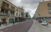 A Rouen, le sujet britannique montrait ses parties intimes à tous les passants...