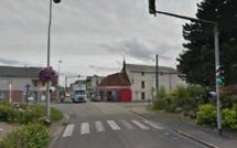 Le pilote d'un scooter sérieusement blessé : l'auteur de l'accident prend la fuite