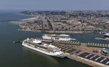 Contrainte ou atout pour le port du Havre : la sûreté portuaire au cœur du débat jeudi 23 janvier