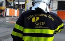 Fuite de gaz à Pont-de-l'Arche : 40 personnes évacuées et périmètre de sécurité