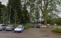 Un homme égorgé dans un parc public ce soir près de Rouen : l'auteur s'est constitué prisonnier