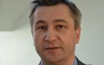 Le préfet de Seine-Maritime accueille un nouveau directeur de cabinet