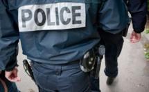 Val-de-Reuil : Un agresseur sexuel identifié par sa victime sur une photo