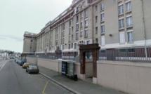 Le Havre : Polytraumatisé, il ne se sait plus très bien s'il est tombé ou a sauté du 4ème étage !