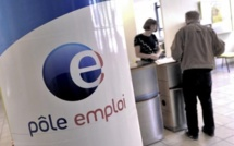 Rouen : Un demandeur d'emploi menaçant délogé par la force de l'agence Pôle emploi