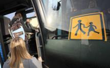 Dans l'Eure, une lycéenne écrasée par un autocar alors qu'elle venait d'en descendre
