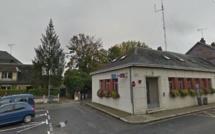 Bernay : L'adolescente fugueuse réapparaît après d'importantes recherches des gendarmes