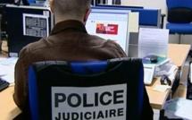 Meurtre d'un psychiatre à Rouen : un ancien médecin mis en examen ce jeudi soir