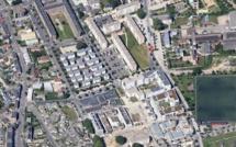 Trente policiers mobilisés pour retrouver Victoria, la petite disparue de La Sablière à Rouen