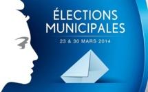 Le point sur les listes : aucune commune sans candidat dans l'Eure