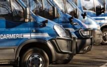 Un trafic de drogue démantelé à Bernay : 15 suspects dans les filets de la gendarmerie