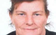 Céline Denis retrouvée morte en bordure de la RN27 : elle avait disparu le 26 février
