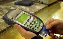 Deux faussaires à la carte bancaire placés en détention en attendant leur procès à Rouen