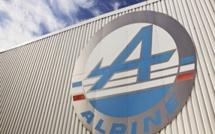 Des élus demandent à Renault de s'engager pour le maintien du projet Alpine à Dieppe