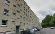 Un jeune homme en slip retrouvé mort au pied d'un immeuble après une chute de 5 étages