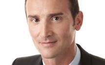 Guillaume Cairou, du Club des Entrepreneurs, attend des mesures concrètes de Manuel Valls et de son gouvernement