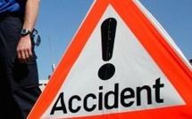 Une Havraise de 23 ans tuée dans un accident de la route en forêt de Fontainebleau