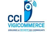 """Braquages, vols, escroqueries, violences : les CCI de Rouen et d'Elbeuf adoptent le dispositif """"Vigicommerce"""""""