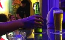 A Rouen, le patron d'un bar et ses clients placés en cellule de dégrisement !
