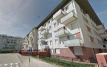 La jeune femme morte empalée aurait sauté du balcon de son appartement après une dispute