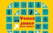 Le 16ème forum associatif et ludique du Handicap est ouvert au Havre