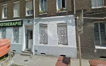 Rouen : l'homme qui hébergeait la jeune fille tuée à coups de couteau maintenu en garde à vue ce soir