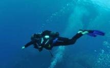 Un touriste originaire de l'Eure meurt noyé au cours d'une partie de plongée en Martinique