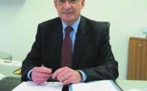 Pierre Léautey votera le programme de stabilité : le député socialiste de Seine-Maritime explique pourquoi