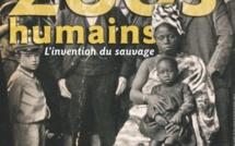 Printemps de Rouen : les musées ouverts gratuitement jusqu'au 4 mai