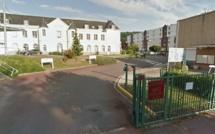 Un homme de 84 ans se tue en s'échappant par la fenêtre d'une maison de retraite près de Rouen