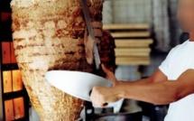 Lutte anti-fraudes : 25 infractions relevées dans des commerces de restauration rapide aux Andelys et Gaillon