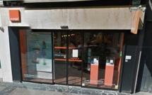 Soupçonnés d'avoir volé pour 150.000€ de téléphones portables, quatre suspects sont en garde à vue à Rouen
