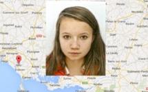 Disparition inquiétante de cette adolescente : appel à témoin