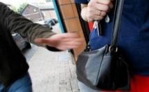 Elbeuf : le témoin d'un vol à l'arraché avec violences sur une femme interpelle l'agresseur