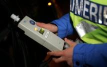 Deux conducteurs en état d'ivresse interpellés ...dans la gendarmerie de Brionne
