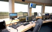 Albatrex 2014 au large de Dieppe : un exercice maritime pour faire face aux situations d'urgence
