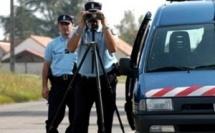 Alcool, vitesse, drogue : contrôles routiers ce vendredi soir entre Le Tréport et Tôtes