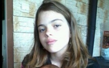 Appel à témoin : Lindsay, 15 ans, a disparu du domicile familial à Porcheville depuis vendredi matin