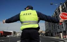 Un policier municipal de Serquigny roué de coups sans raison : son agresseur remis en liberté