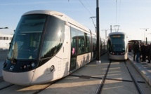 Le Havre : A 15 ans, il manquait les cours pour commettre des vols avec violences dans le tramway