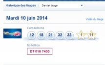 Un troisième millionnaire en Haute-Normandie !