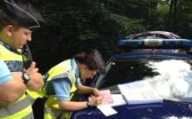Dans l'Eure, déjà 22 tués : le préfet promet une lutte sans relâche contre les mauvais conducteurs
