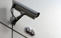 Val-de-Reuil : le braquage de la Poste par deux malfaiteurs chevronnés filmé par la vidéo-surveillance