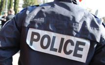 """Rouen : un automobiliste molesté par les invités d'un mariage qui lui """"volent"""" sa voiture"""